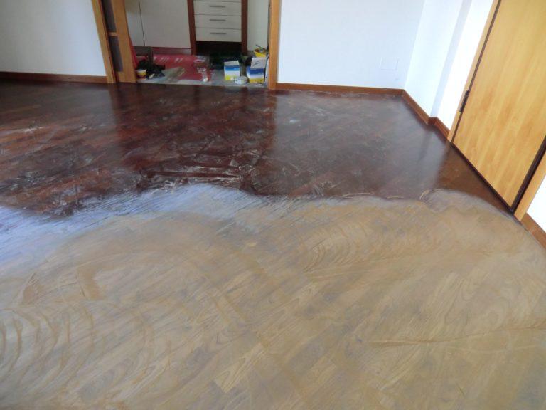 pulizia_pavimenti_legno