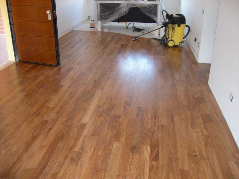 pavimento_legno-p-2600