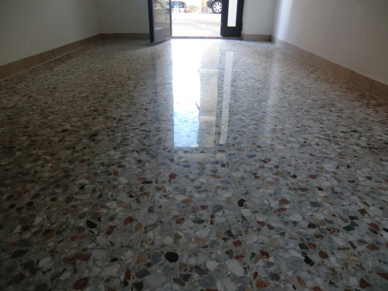 pavimento_marmo-p-2600