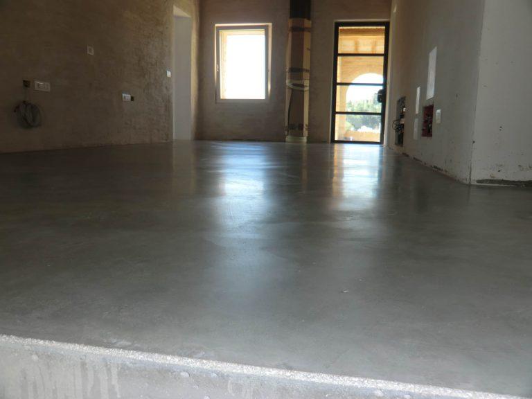 pulizia_cemento-p-2600