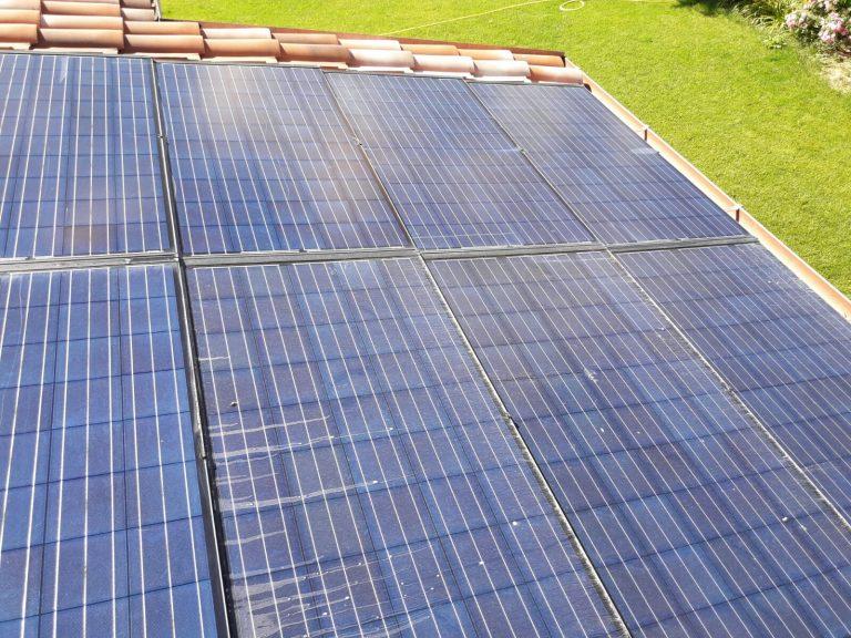 pannelli_solare_fotovoltaici