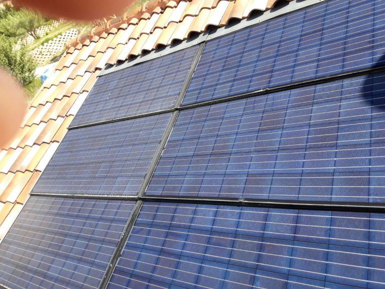 pulizia_pannelli_solari